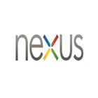 google nexus mobile service center in chennai