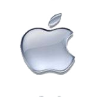 apple mobile/ipad/ipod/laptop service center in chennai