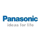 panasonic mobile service center in chennai