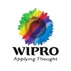 wipro laptop service center in chennai