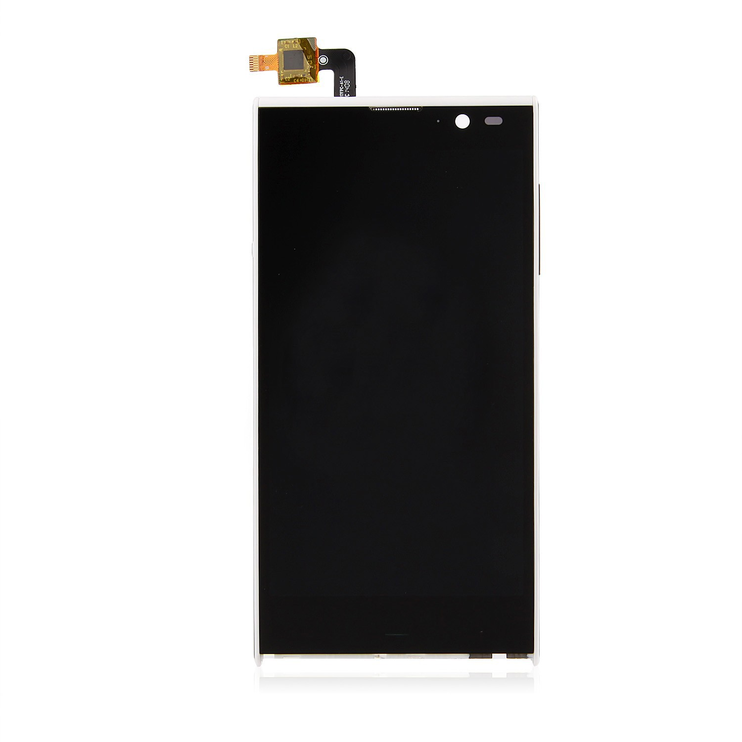 Sony tab and tablet Display Repair and Replacement In Chennai